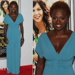 Viola-Davis-In-Alberta-Ferretti-'Won't-Back-Down'-New-York-Premiere