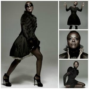 Viola-Davis-LA-Times-feature