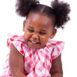 http://www.dreamstime.com/royalty-free-stock-photos-cute-little-african-american-girl-laughing-image25247848