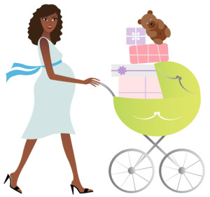 http://www.dreamstime.com/royalty-free-stock-photography-happy-african-american-mother-image21771967