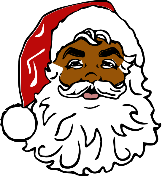 santa-black-hi
