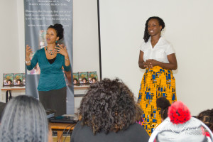Sunne's Gift Aand Afro State of Mind-3191
