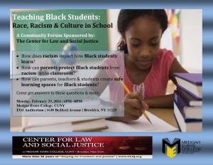 Teaching_Black_Student_Flyer_02_18_2016_F1