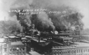 Photo Credit: http://sfbayview.com/2011/02/what-happened-to-black-wall-street-on-june-1-1921/