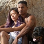 Nate Parker Speaks: Beyond the Lights, Black Careers in Hollywood & Much More (part 1)