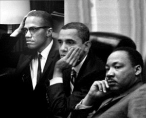 Photo Credit: http://lifestylesdefined.com/wp-content/uploads/2012/02/martin-malcolm-obama.jpg
