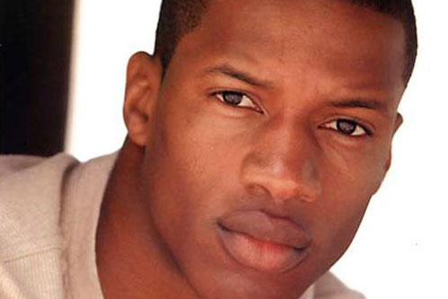 nate parker net worth
