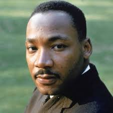Day 6: Kuumba – What Are You Doing for Others – MLK