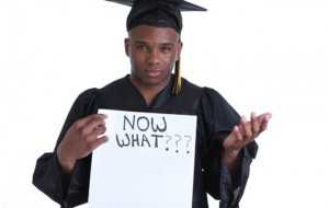 unemployed_black_college_graduates-300x190