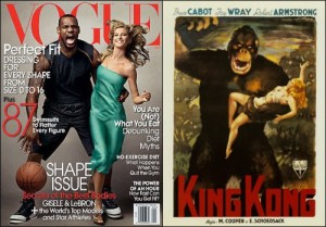 lebron-james-giselle-king-k-788885
