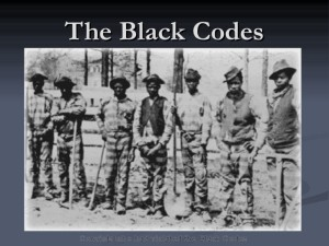 the-black-codes-2-728