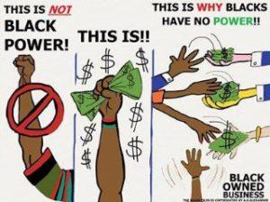 Photo Credit: Africanglobe.net