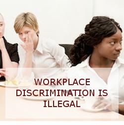 Photo Credit: www.njplaintiff.com