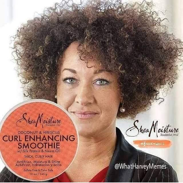 4 Lessons Shea Moisture's Fail Can Teach Black Businesses Owners