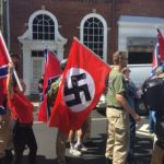 White Supremacy: What it is and How it Operates