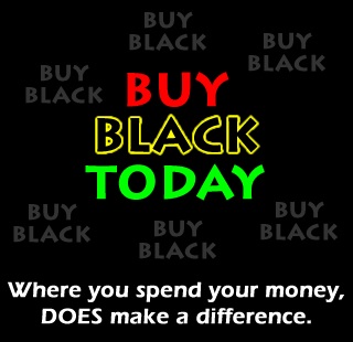 Image result for buy black